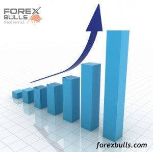 Forex day trading tradingforeigncurrency info market futures