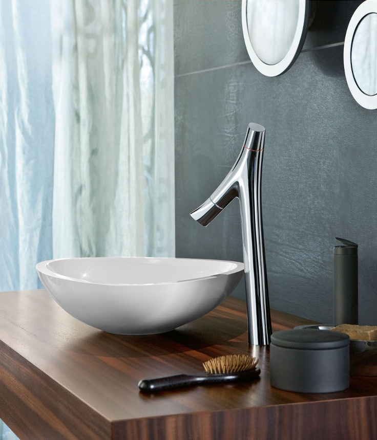 52 best Axor images on Pinterest | Bathroom, Bathroom ideas and ...