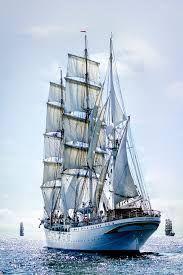 Kuvahaun tulos haulle tall ships race turku