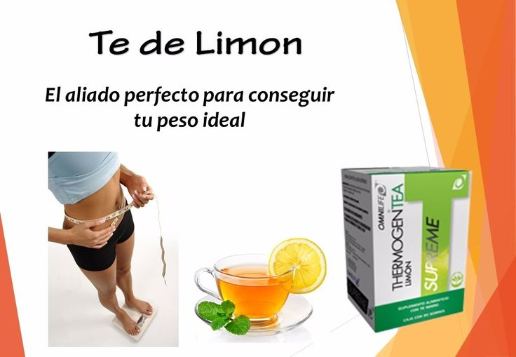 thermogen-tea-limon-productos-omnilife-259621-MLA20833190895_072016-F.jpg (1040×720)