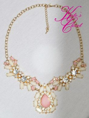 Jewellery : Baby Pearl
