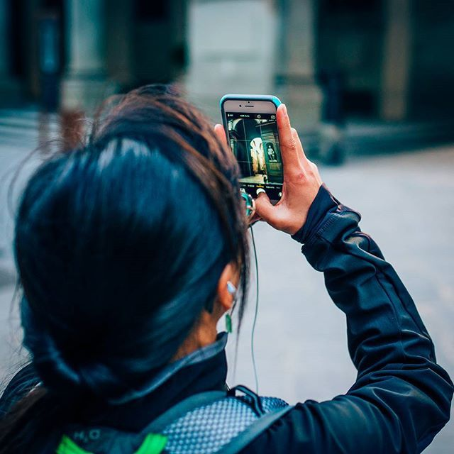 #street #europe #igers #igersoftheday #woman #igerspoland #igersgood #vsco #vscocam #vscogrid #vscoeurope #vscoitaly #vscophile #vscogood #tuscany #vscopoland #igersitaly #fashion #limitation #hipacontest #hipacontest_august #instagood #instadaily #instamood #italy #florence #why #insta