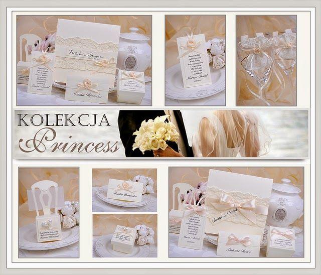 Zaproszenia z koronką koronkowe zaproszenia na ślub, chrzest, komunię   Wedding Invitations with lace...  Fontanessi - Wesele na głowie:    #zaproszenianaslub #zaproszenia #slub #wesele #vintage #winietki #papeteria #dodatkislubne #zaproszeniakoronki #fontanessi #dodatkislubne #zaproszenianaslub #zaproszenia #weddings #wedding #slub #wesele #ecochic #koronka #rustic #bridetobo #ecru #motywprzewodni #kolor #papeteriaslubna #papeteria #pomysly #bridal #pannamloda #lovebirds #ptaszki