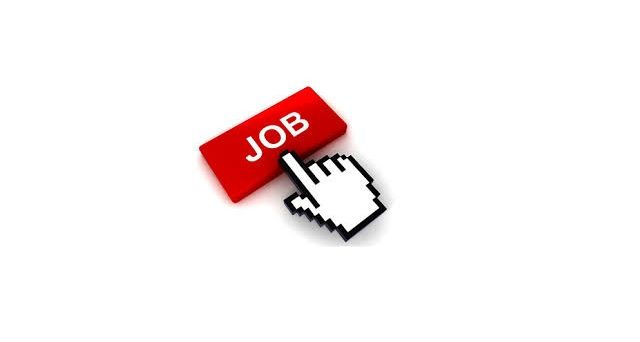 Information Security Specialist (ISS) I-III: #ComputerExecutive Blue Cross Blue Shield of Arizona Location :… #ExecutiveJobs #Jobs #Job