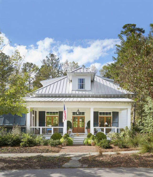 1828 Best GREAT EXTERIORS Images On Pinterest