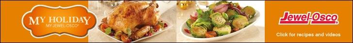 Italian Chicken with New Orleans Spaghetti Bordelaise Recipe : Emeril Lagasse : Recipes : Food Network