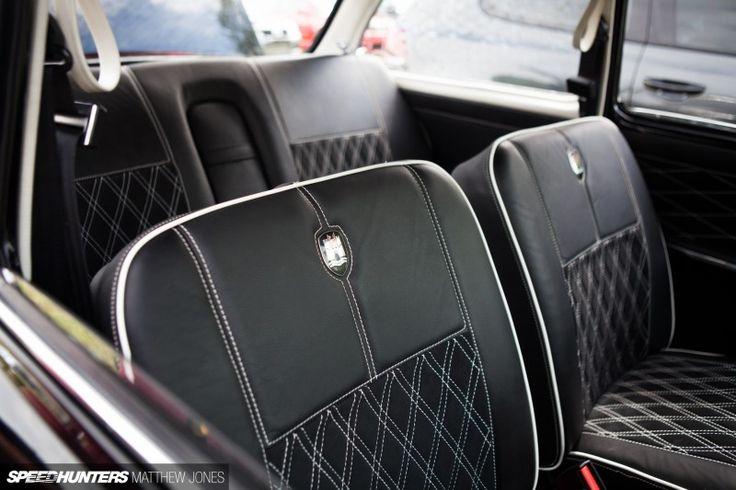 mjones spotlight 16 volkswagons pinterest spotlight car interiors and cars. Black Bedroom Furniture Sets. Home Design Ideas