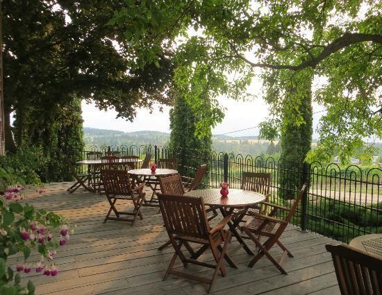 Skimmerhorn Winery & Vineyard (Creston, British Columbia): Hours, Address, Reviews - TripAdvisor