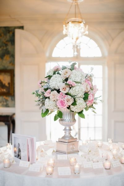 Dekoracje ślubne ze świecami 2017! Blask, światało i urok zagwarantowane! Image: 10