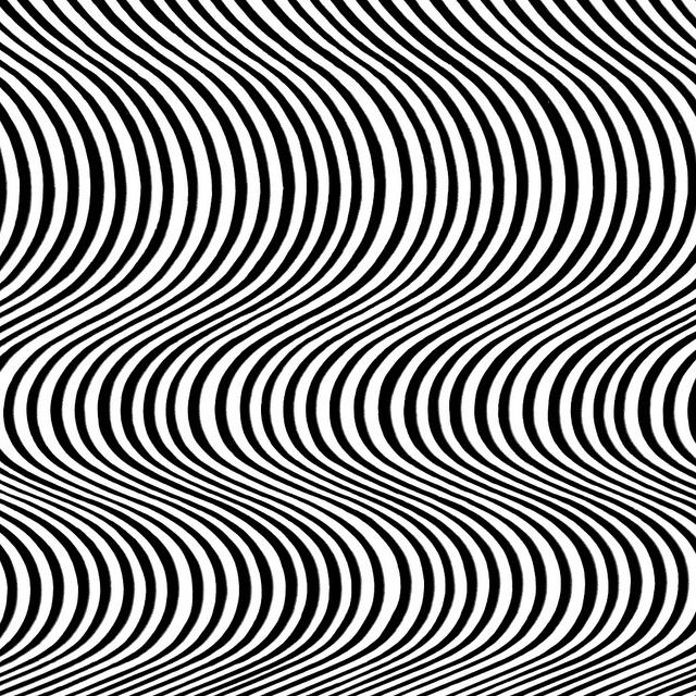 оптические иллюзии картинки смешные более позднее время
