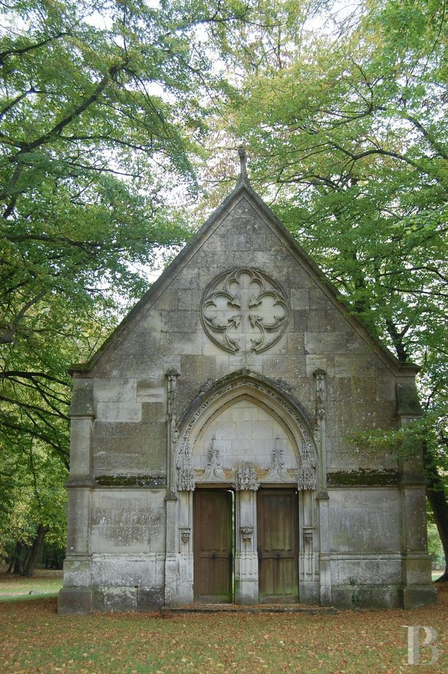 410 best Charming Chapels and Tiny Churches images on Pinterest