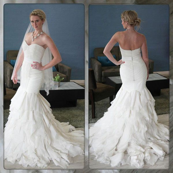 46 listings related to bridal shops in salt lake city north salt lake