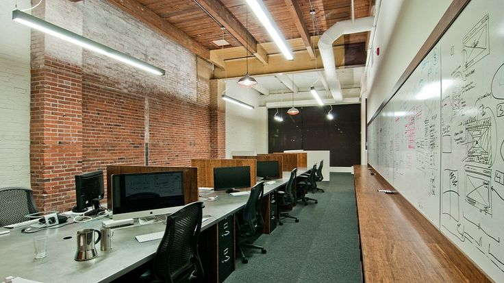 The Importance of Changing Your Commercial Fluorescent Lighting Regularly commercialelectriciansperth.com.au