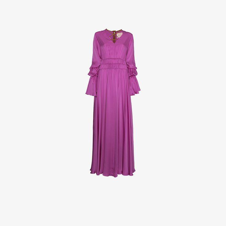 Hermosa Neiman Marcus Vestidos De Novia Composición - Colección del ...
