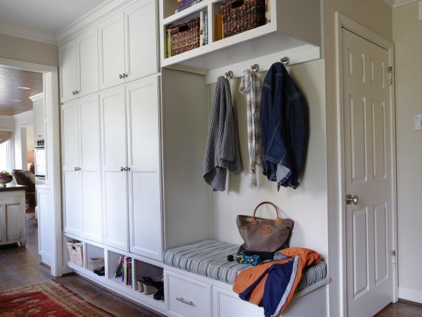 22 best Poubelles pour meuble bas - Accessoires-de-cuisines