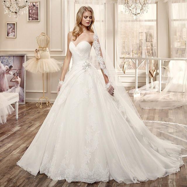 1000 ideas about vestido de noiva renda on pinterest vestidos de noiva brides and casamento - Complicit Mariage Robe Cocktail