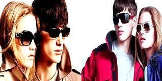 http://www.inspiredshades.com/sunglasses-for-men.html