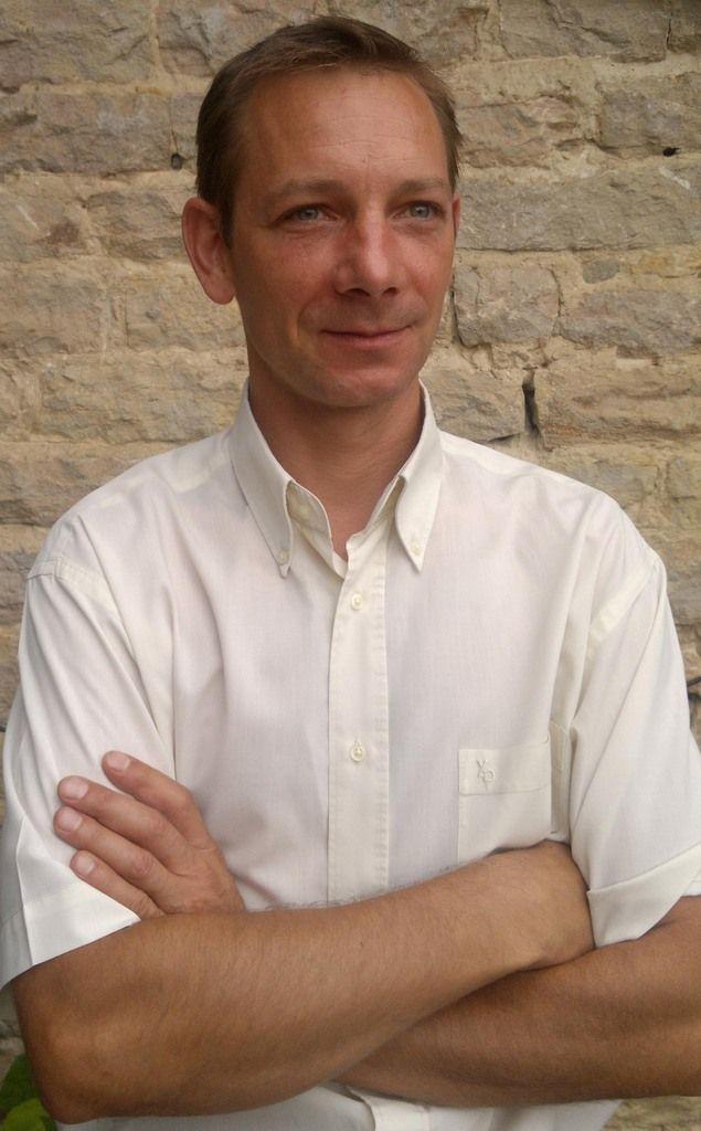 Cédric Bert seul candidat à l'élection municipale partielle complémentaire de Reyssouze.