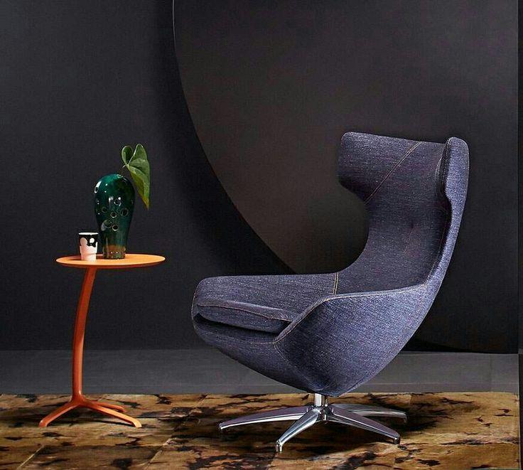 Wohnzimmer Sessel Produktdesign Denim Sofa Schlger Verfgbar Stick Available