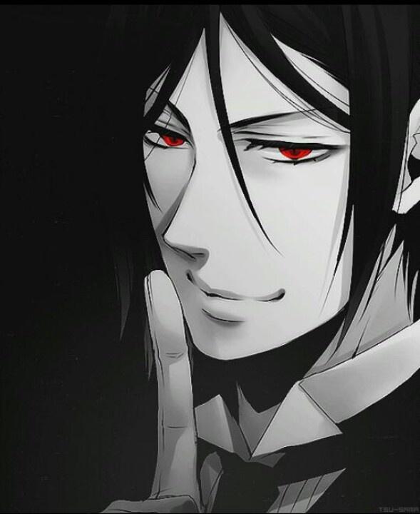 Black Butler Manga: 128 Best Black Butler Images On Pinterest