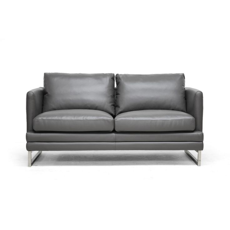 Loveseat Futon Mattress