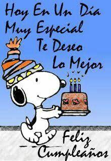 Feliz cumpleaños                                                                                                                                                                                 Más