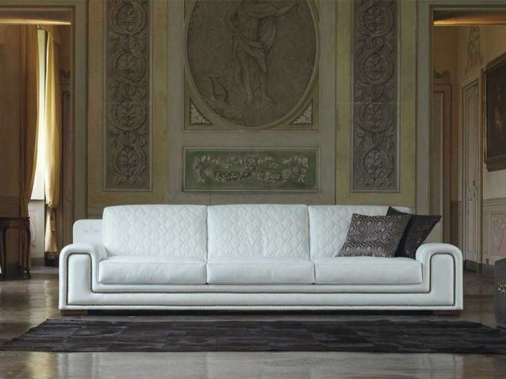 220 best modern-沙发多人 images on Pinterest Couches, Canapes - das modulare ledersofa heart formenti