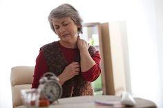 6 ασκήσεις για να απαλλαγείτε από τον πόνο στον αυχένα #Υγεία