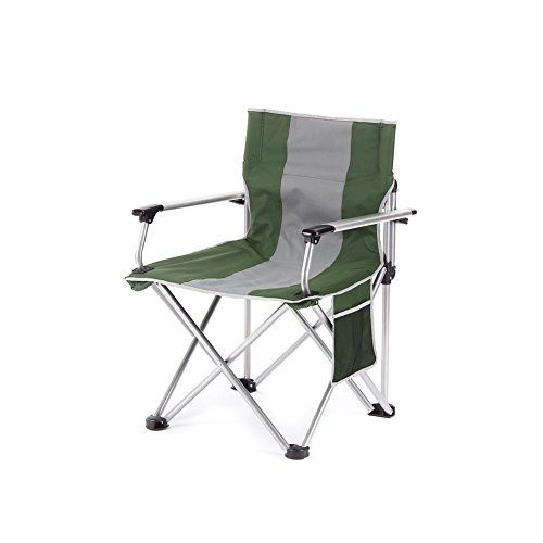 CampLand Oversize Heavy Duty Folding Camp Quad Chair for camping fishing BBQ For Sale https://patiofurnituresetsusa.info/campland-oversize-heavy-duty-folding-camp-quad-chair-for-camping-fishing-bbq-for-sale/