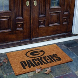 154 Best Images About Green Bay Packers On Pinterest