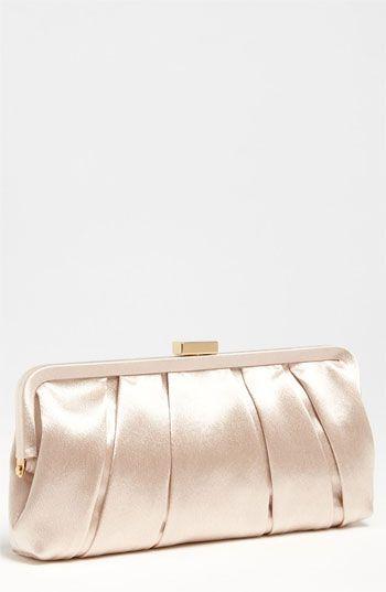 Statement Clutch - Tempo Handbag by VIDA VIDA ZO1kOGlTn