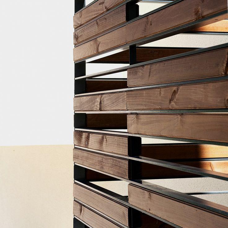 Galería de Residencia de ancianos en Baños de Montemayor / GEA Arquitectos - 1