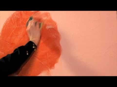 viandante per adicolor tinteggiatura effetti pitture murali