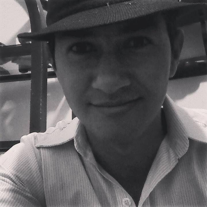 Agradezco este nuevo día que Dios me regala. Deseo que tu también estes agradecido con este gran día. Hoy es perfecto para ayudar a más personas con mi negocio. #Negocio #Gratitud #Dios #Academiademarketing2.0 #DiegogOnline  5 Vídeos GRATIS Para Tomar el Control de Tu Vida. Ingresa aquí--->http://negociodevanguardia.com/diegogiraldoonline