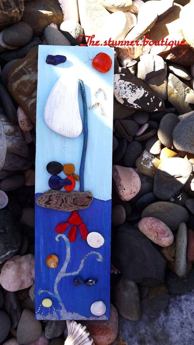 107 best Australian souvenirs my painted rocks art images on
