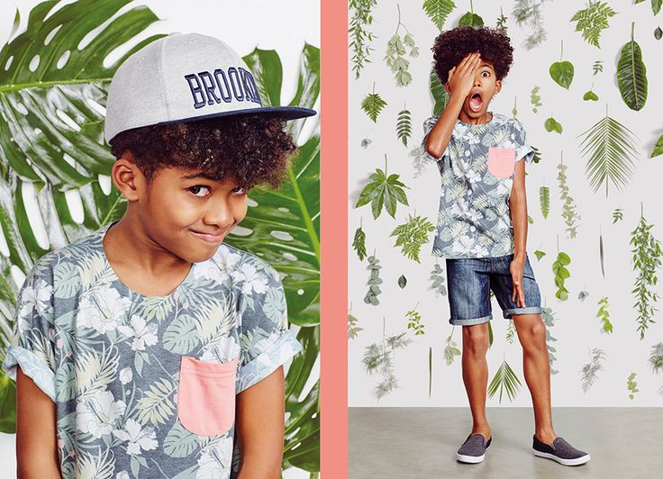 primark-penneys-spring-time-2015-fashion-clothing-kids-wear-older-boys