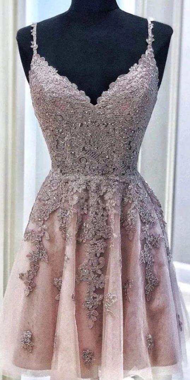 # Abendkleid # Einschließlich #Bekleidung #Kurz # OM363 #Kurz
