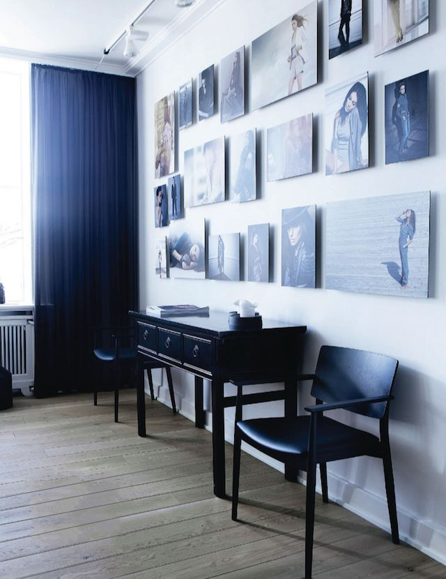 Visit | Style Butler - French By Design