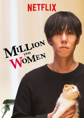 Image result for million yen women
