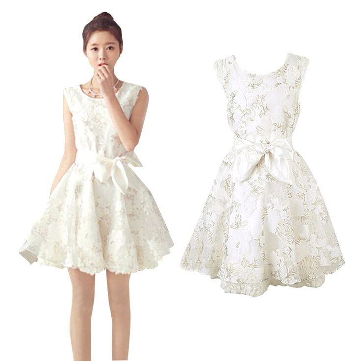 17 Best ideas about Cheap Maxi Dresses on Pinterest - Long dresses ...