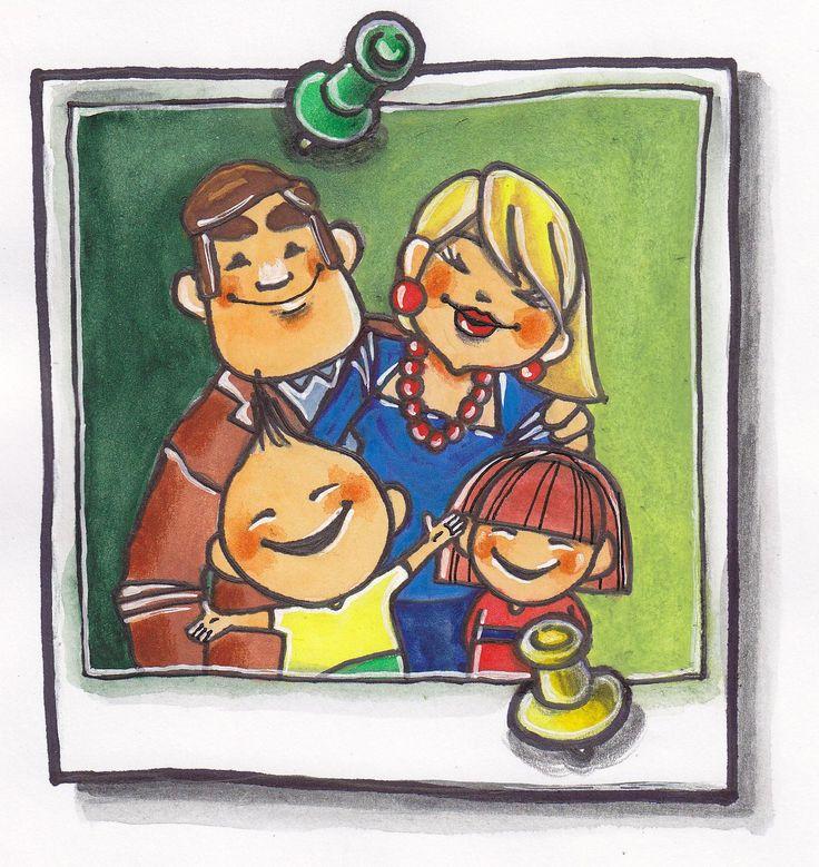 Családi Palánta ® Posta | Palánta Gyermek- és Ifjúsági Misszió ®