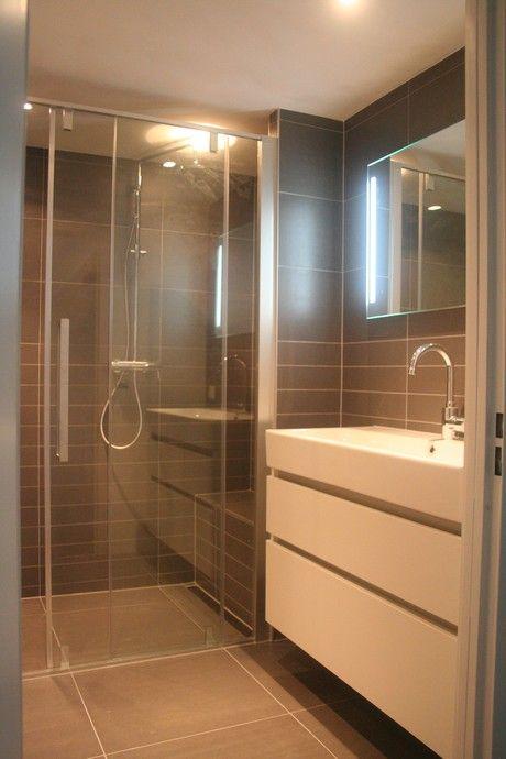 Bloos badkamers Dordrecht 19 ervaringen reviews en beoordelingen | Qasa.nl