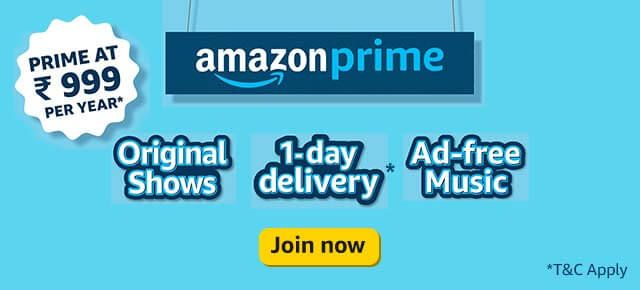 What Is Amazon Bounty How To Earn Advertising Fees Through Bounty Earn 15000 Per Month From Amazon Amazon Prime Video App What Is Amazon Amazon Prime Video
