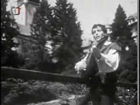Popelka je česká filmová pohádka z roku 1969.Předlohou byla pohádka od Boženy Němcové.
