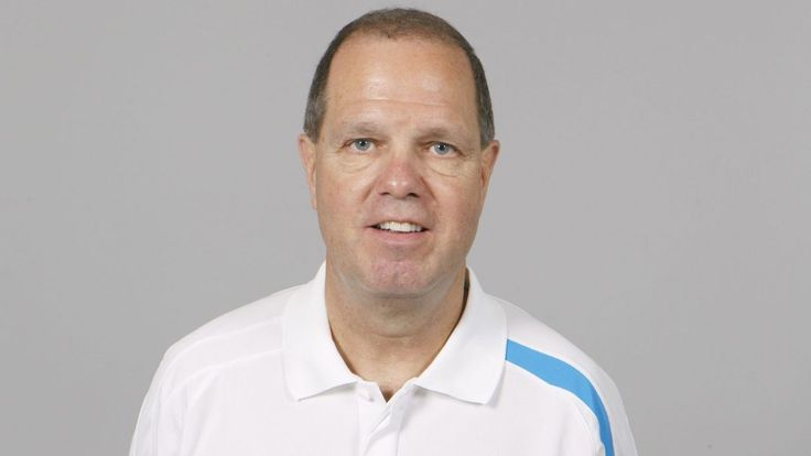 Report: Chargers to hire Rip Scherer as tight ends coach