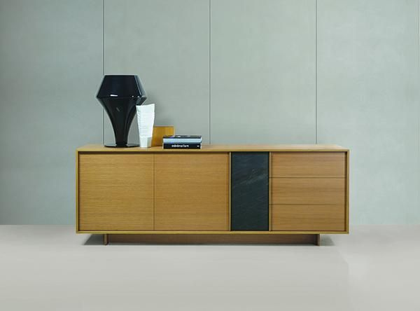 STONE | Buffet | alexopoulos & co | #innovation