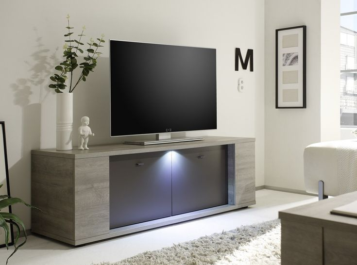 28 best Porta tv images on Pinterest - wohnzimmer tv möbel