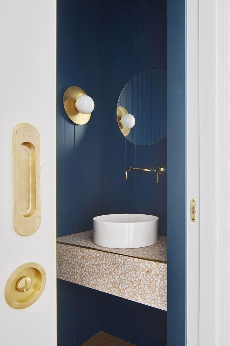 4895 best Bathroom images on Pinterest | Bathroom, Bathrooms and ...