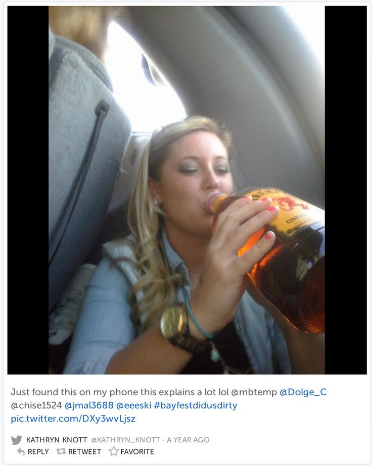 Privilege & Entitlement: A Look at Philadelphia Gay Bashing Suspect Kathryn Knott