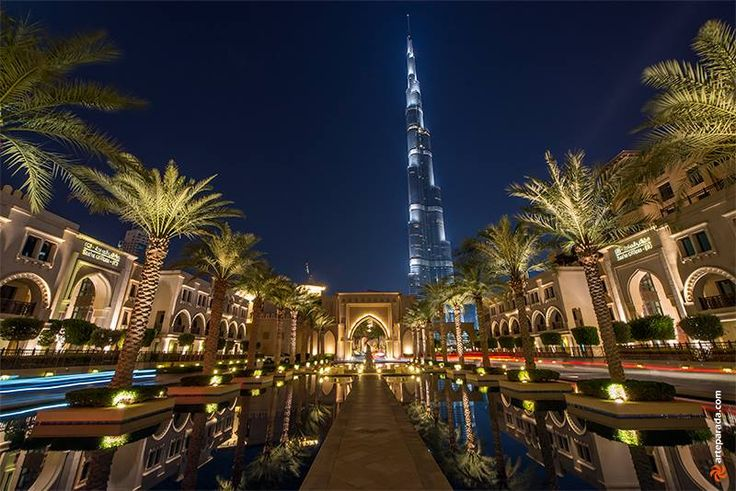 The palace downtown dubai hotel the palace hotel for Best hotels in downtown dubai